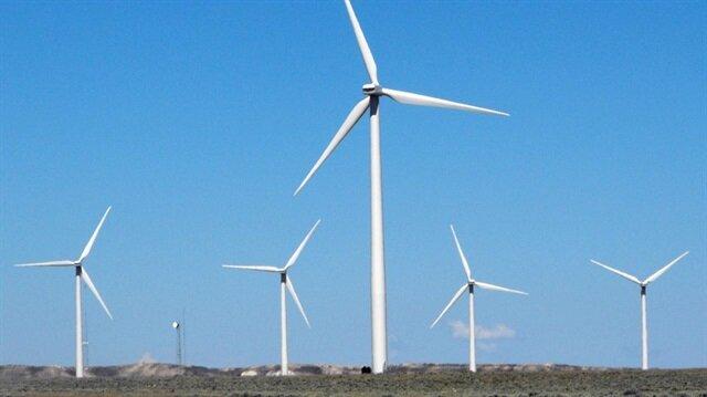 General Electric, enerji birimi işten çıkarmalara hazırlanıyor.