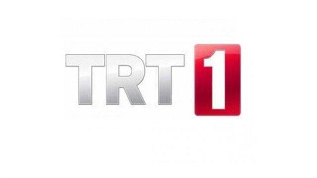 TRT 1 canlı yayını izle-Medipol Başakşehir Braga canlı
