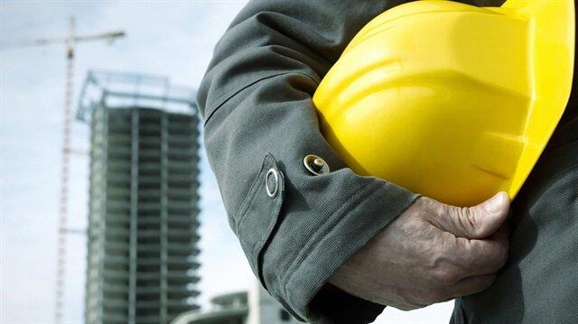Taşeron işçilere 6 bin liraya kadar ücret verilecek.