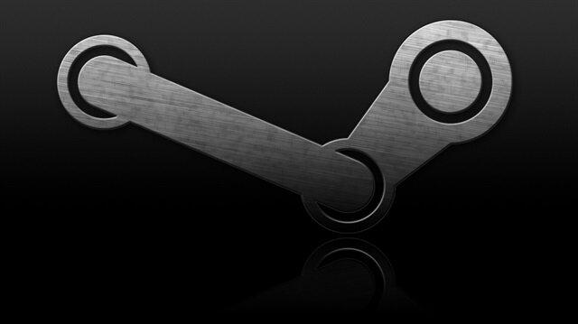Bitcoin'in durdurulamayan yükselişi nedeniyle Steam ödeme sistemini kaldırdığını açıkladı.