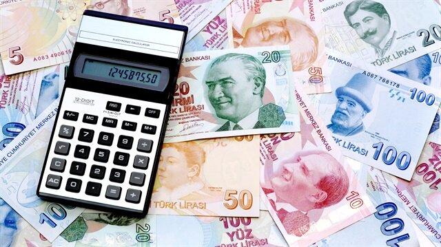 Ertelenen SGK prim borcu için son gün 26 Aralık