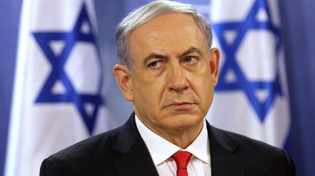 İsrail ile Mavi Marmara sürecinden sonra onarılamayan ilişkiler yeniden kopma noktasına geldi.