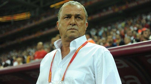 Türkiye Futbol Direktörü Fatih Terim, Galatasaray'da kazandığı başarılar sebebiyle sarı kırmızılıların efsanesi olarak görülüyor.