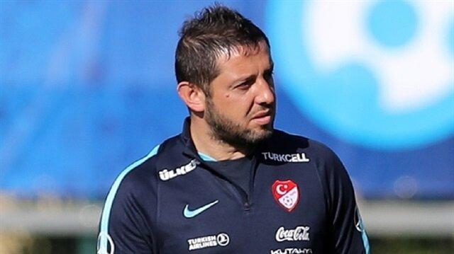 Yorumculuk yapan Nihat Kahveci, futbolculuk kariyerinde Beşiktaş, Real Sociedad ve Villarreal formaları giydi.