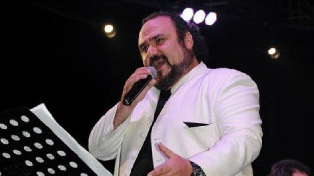 60 kilo veren Hakan Aysev'i görenler tanıyamıyor