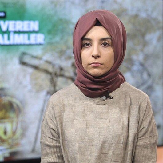 Bilime Yön Veren Müslüman Alimler: El Belhi