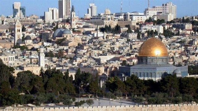 Filistin'i bu sözlerle sattılar