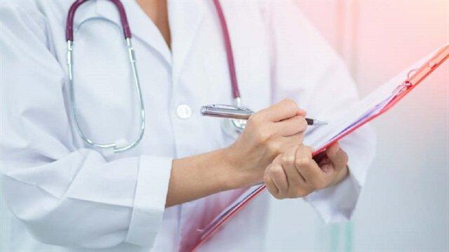 دراسة أمريكية.. عقار للسرطان قد يعالج داء هنتنجتون