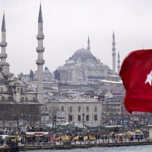 جمعية تركية تطوّر تطبيقاً الكترونيا لمحاربة الإسلاموفوبيا