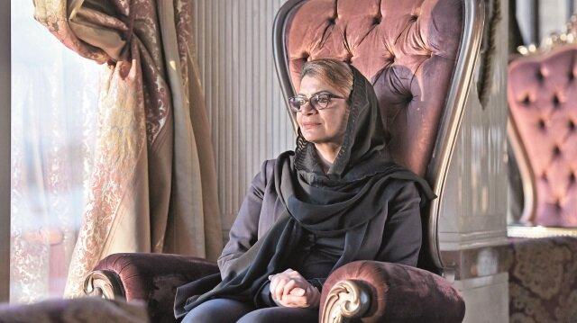 Riyad yönetimi <br>Mekke'den utansın
