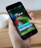 Vine'ın üreticisinden müjde