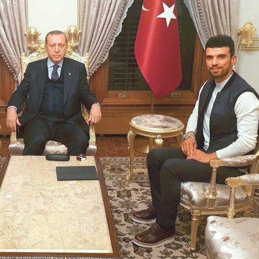 Sofuoğlu'nun hayatı belgesel oluyor