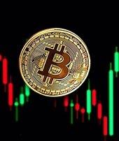 Bitcoin için 2018 uyarısı!