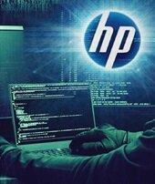 HP bilgisayarlar yine risk altında