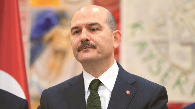 'Kılıçdaroğlu<br> bittin sen'