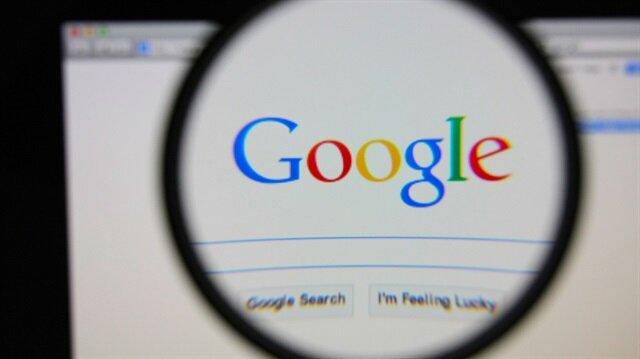 Google, geçtiğimiz aylarda Avrupa'da haksız rekabetten ötürü 1 milyar dolar ceza almıştı.