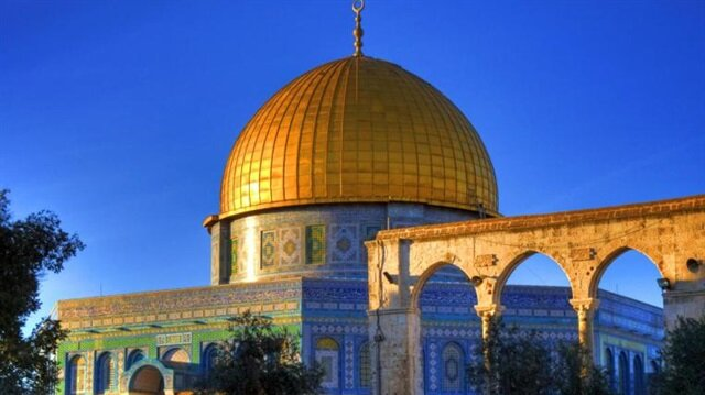 OIC meeting on Jerusalem to be a turning point