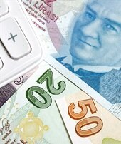 Bankaya kötüvatandaşa iyi haber