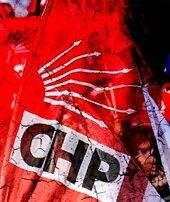 AYM'den CHP'ye suç duyurusu! 108 bin nerede?