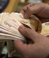Prim borçları için 26 Aralık uyarısı!