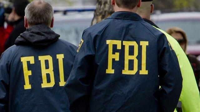 FBI görevlisi emniyete çağrıldı