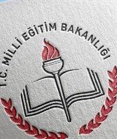 MEB 'Tarihi 100 Lise' kitabı hazırladı