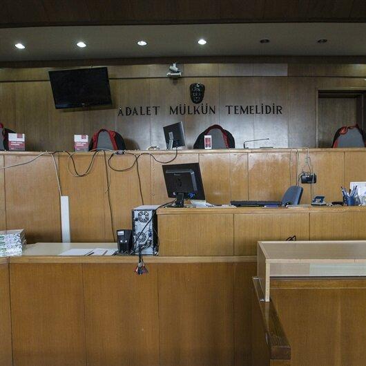 Yargıtay: Misafire iyi davranmamak boşanma sebebi