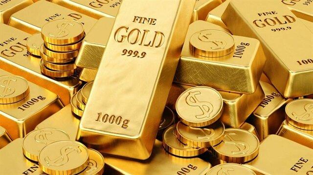 altın nedir? altın ne zaman değer kazanır?