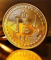 Bitcoinle ev alma zamanı