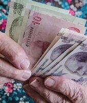 Emeklilik maaşını artırmanın yolları