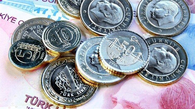 Asgari ücrete 100 lira ilave