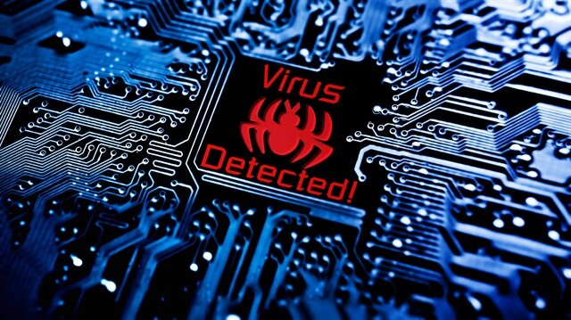 Antivirüs programları, cihaz iyileştirme, resmi olmayan uygulama mağazalarından yapılan indirmeler, reklamlar ve sms spam kampanyalarıyla yayılıyor.