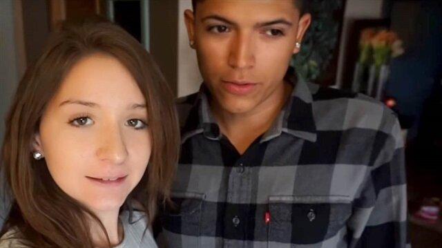 Takipçi uğruna arkadaşını öldüren YouTuber'ın cezası belli oldu