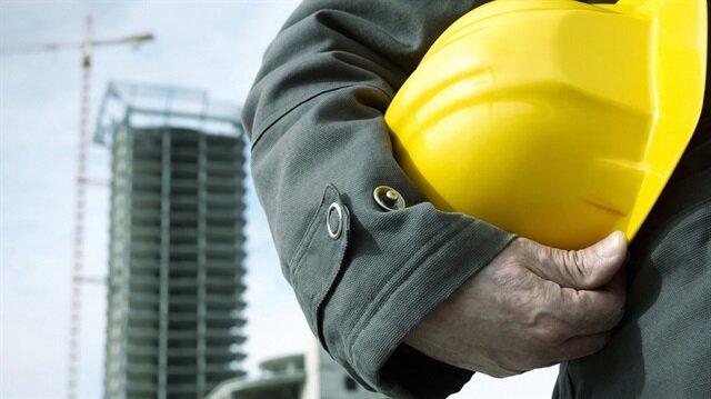 KHK'da taşeron işçi kararı