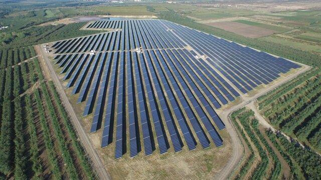 Türkiye enerjide atağa kalkıyor