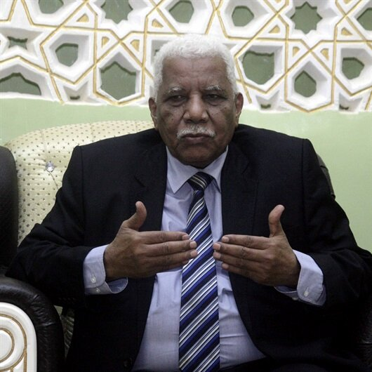 Sudan: Türkiye ile yakınlaşmanın faturasını ödemeye hazırız