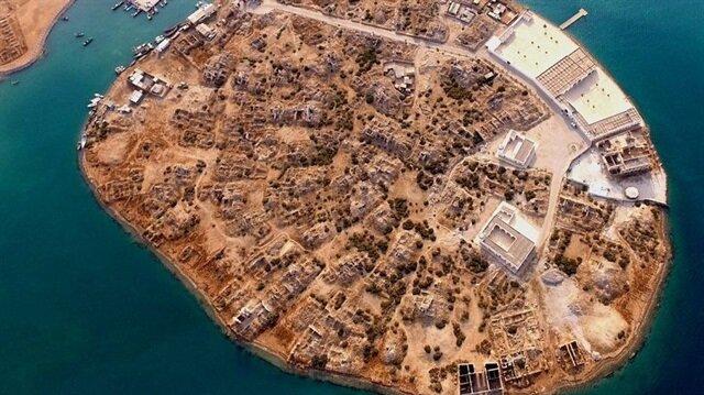 Sudan'dan 'Sevakin' açıklaması