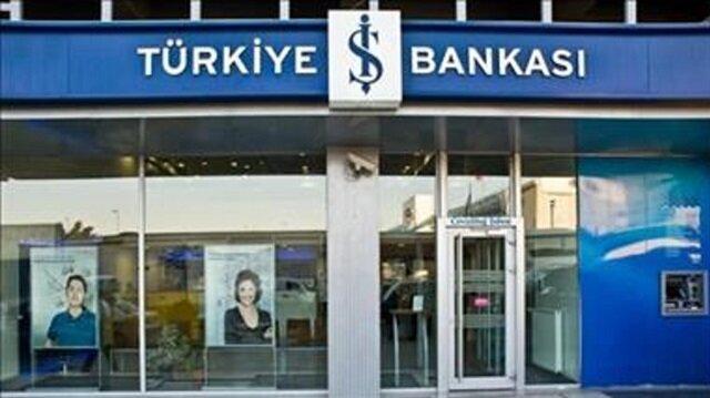 1fc2bef93ebe0 Türkiye İş Bankası kredi kartı internet alışverişine nasıl açılır?