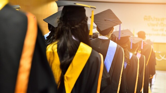 TÜBİTAK en yenilikçi ve girişimci 50 üniversiteyi açıkladı