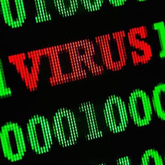 Bilgisayarınızda virüs olduğunun 8 işareti