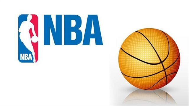 NBA apology for 'Palestine' wording after Israel complaint