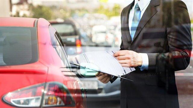 Trafik sigortasına zam