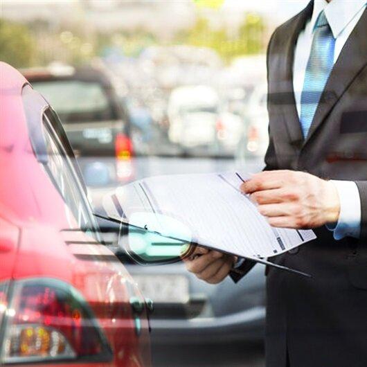 Araç sahipleri bu habere dikkat
