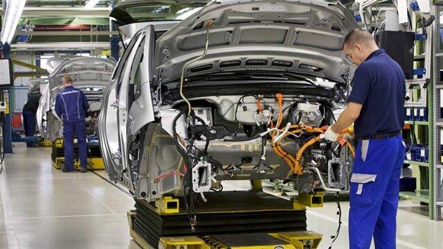 Dağ, İzmir'in yerli otomobil için hazırlanmasına rağmen tercih edilmemesi halinde bile sanayisini oluşturacağı için ekonomik kazanç elde edeceğini söyledi.