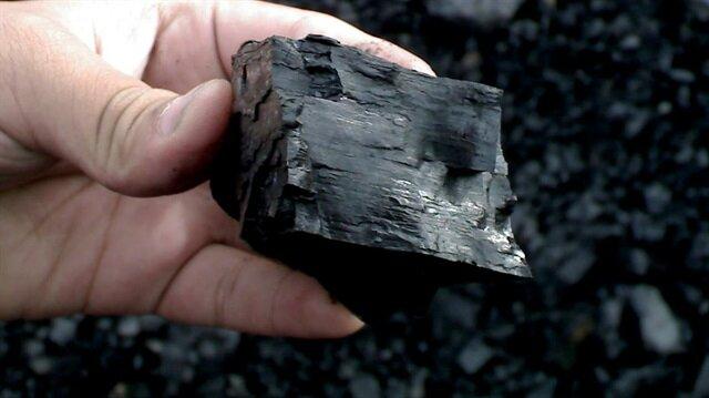 350 milyar dolarlık 'kara elmas'
