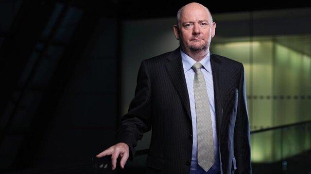 Ünlü CEO Richard Cousins kazada hayatını kaybetti