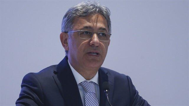SPK eski Başkanı Vahdettin Ertaş kimdir?