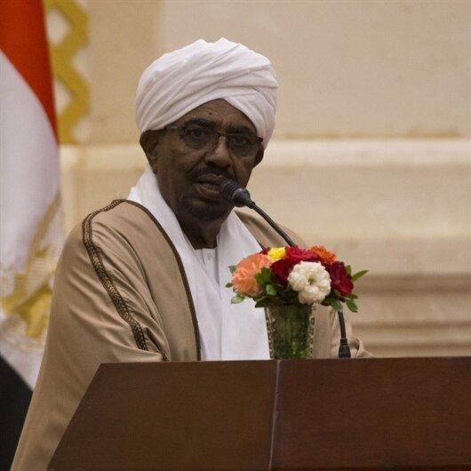 Sudan güney komşularıyla demir yolu projesi planlıyor