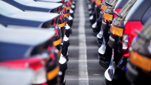 Otomobil fiyatlarına ÖTV indirimi geliyor