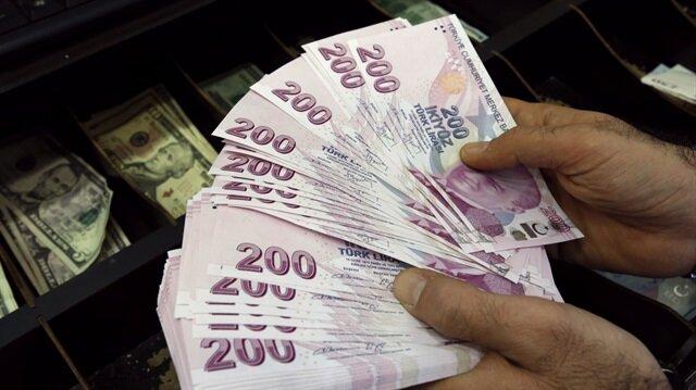 Aralık ayı enflasyon rakamları açıklandı